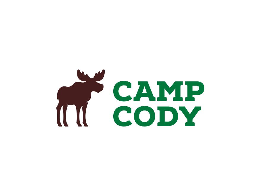 CampCody